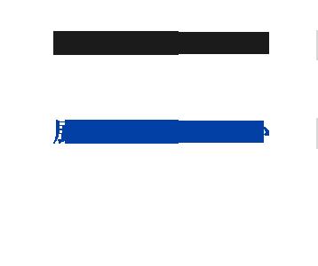 展覧会レポートほか